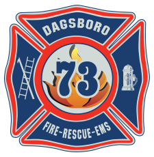 Dagsboro Volunteer Fire Department